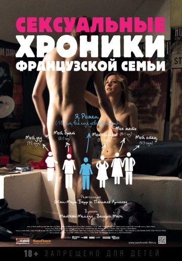 Порнографические мелодрамы смотреть бесплатно